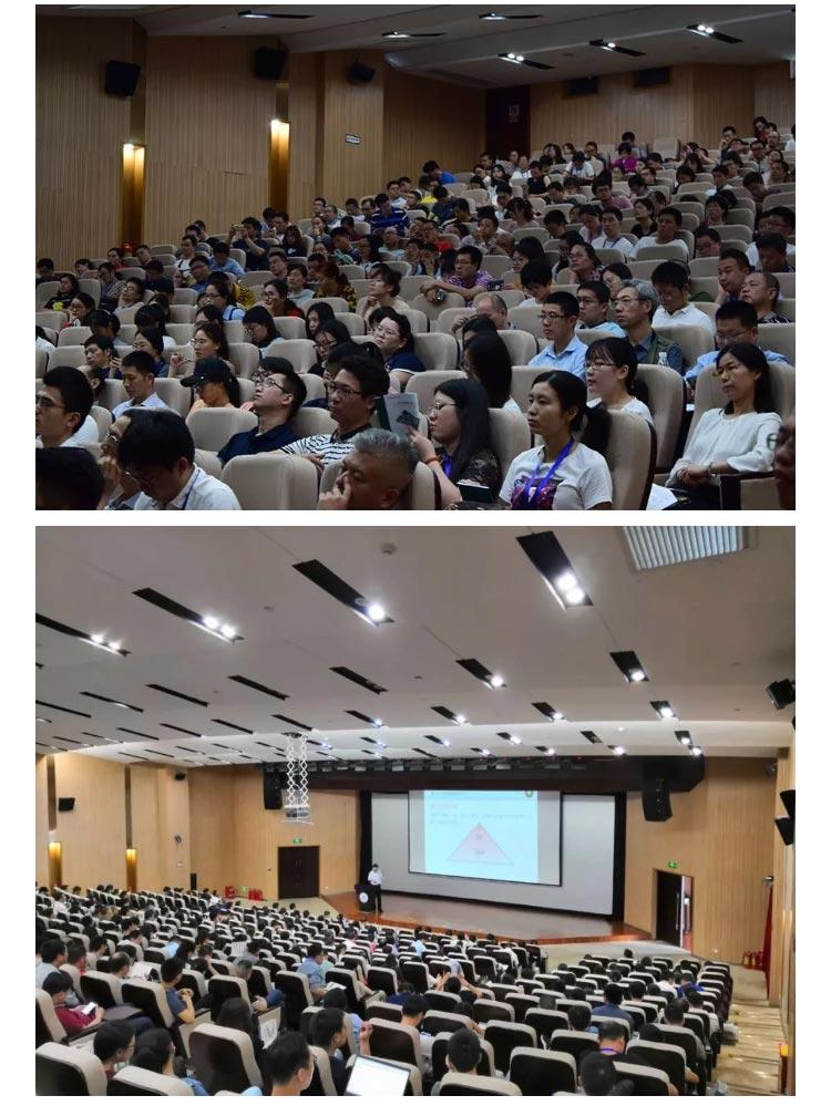 university_07.jpg